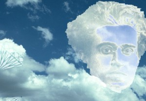 Gramsci_sky_diamonds
