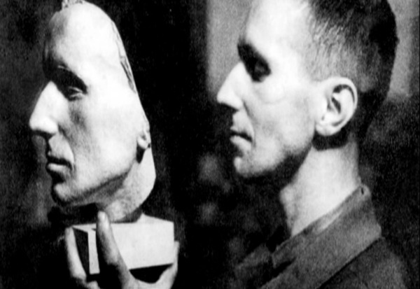 Brecht and Maskresized
